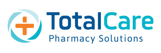 TotalCare Pharmacy Solutions